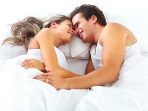 Почему храпят во сне причины и лечение